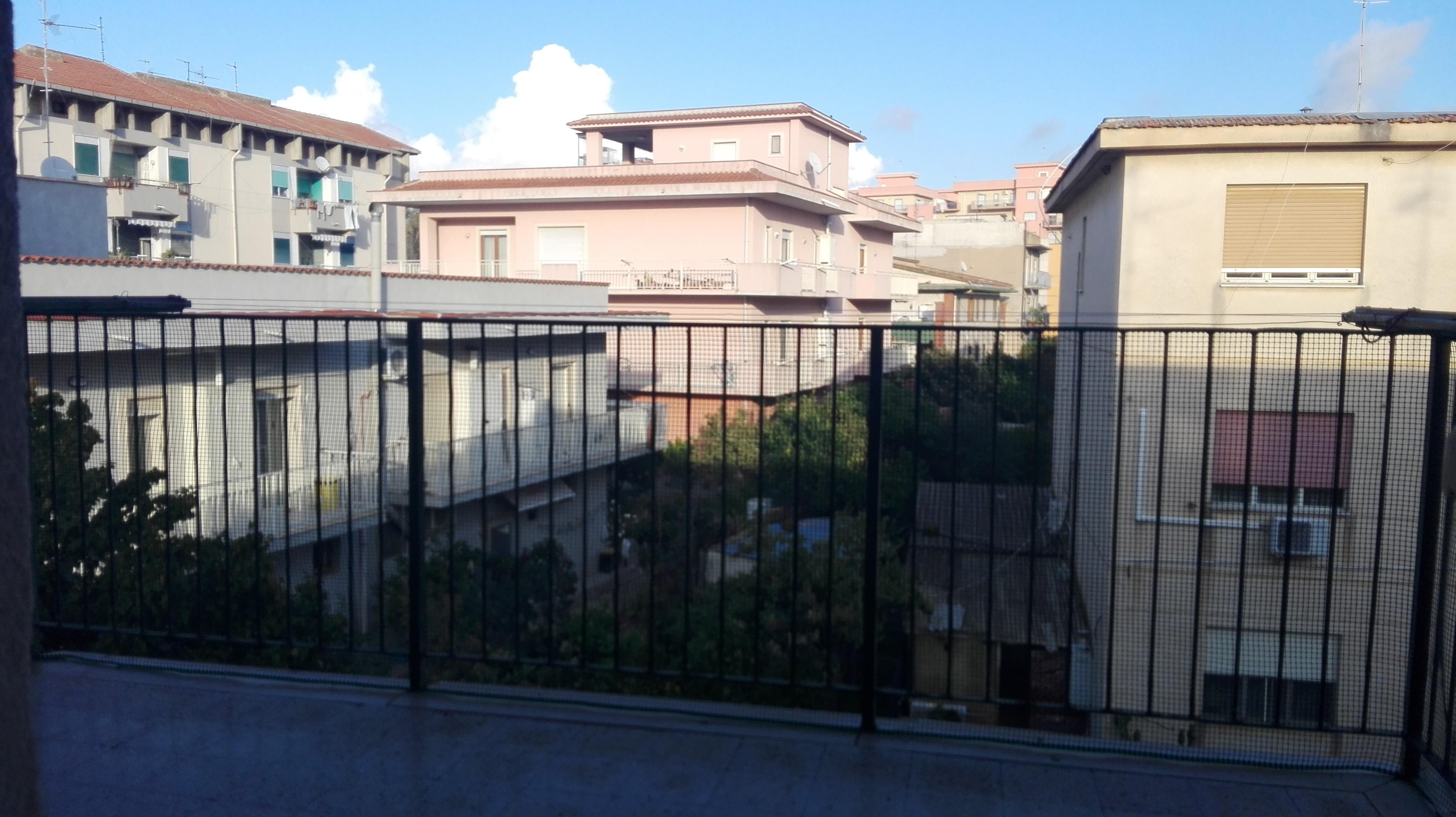 Sciacca immobiliare cod vendesi appartamento del tipo popolare in via f lli bandiera - Immobiliare sciacca ...