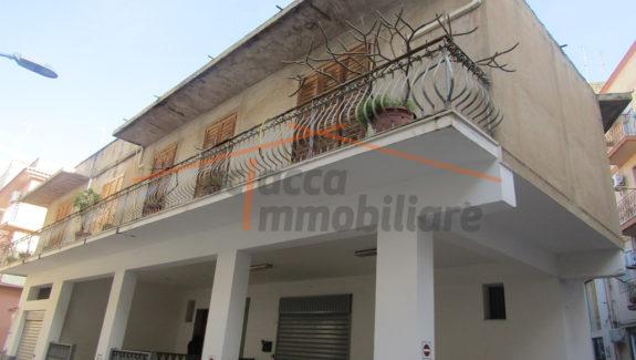 Sciacca immobiliare property type app uso ufficio for Vendesi ufficio roma